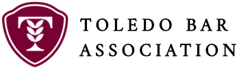 Toledo Bar Association logo